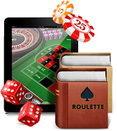 geheugenspel roulette