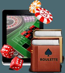 geheugenspel roulette