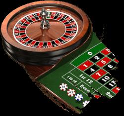 online roulette heeft geen geheugen