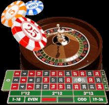 online roulettespel