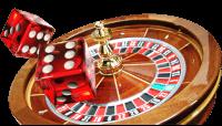 roulette spelen met grote bedragen