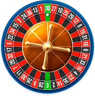 bonus vrijspelen met roulette