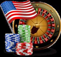 speel geen amerikaans roulette