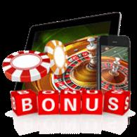 speelgeld gratis roulette
