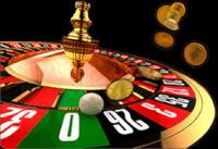 spel online roulette