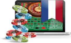veiligere roulette strategieen
