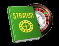 winnen en verliezen strategie