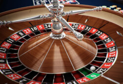 Verschillende roulette strategieën
